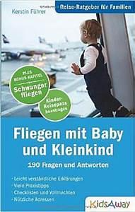 Personalausweis Kind Beantragen Einverständniserklärung : ausweispflicht f r babys und kleinkinder wunschfee ~ Themetempest.com Abrechnung