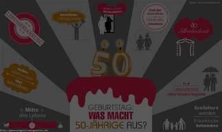 sprüche zum 50 geburtstag witzig einladungen zum 50 geburtstag einladungen geburtstag