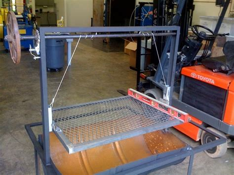 Welding Projects - Picmia