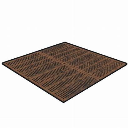 Floor Grill Rust Wiki Icon Ein Wikia