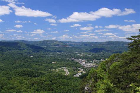 Middlesboro, Kentucky - Wikipedia