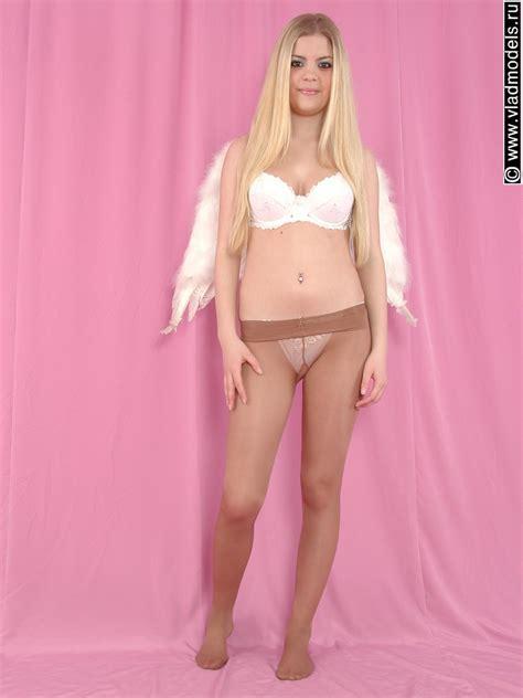 vlad katya pantyhose photo sexy girls