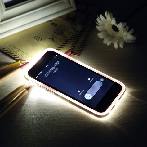 led flash iphone 6 6 6s