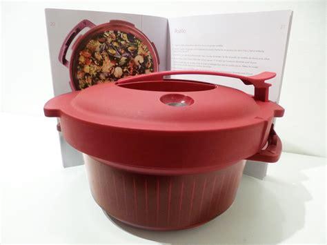 lapin a cuisiner micro minute tupperware la recette facile par toqués 2