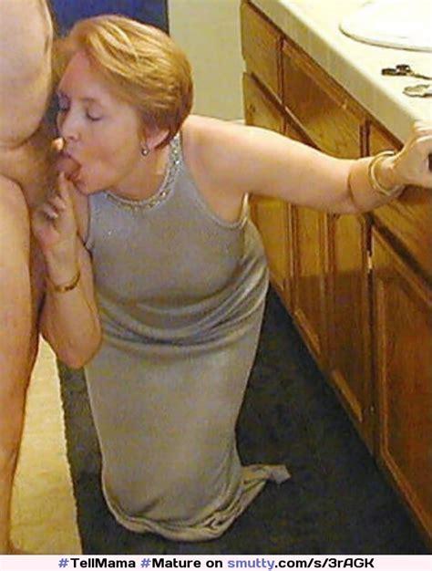 Big tits amateur 1080
