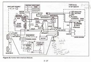 Predator 420cc Engine Wiring Diagram