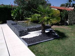 Massif Autour Piscine : photos de nos r alisation jardi plus 31 ~ Farleysfitness.com Idées de Décoration