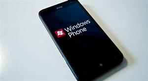 Análisis a fondo de Windows Phone 7.5 Mango ...