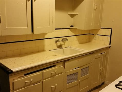 Kitchen And Bath Fresno Ca by 2417 E Lewis Ave Fresno Ca 93701 House For Rent In