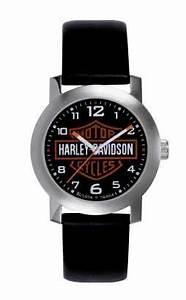 Harley Davidson Wanduhr : harley davidson uhren online kaufen im thunderbike shop ~ Whattoseeinmadrid.com Haus und Dekorationen