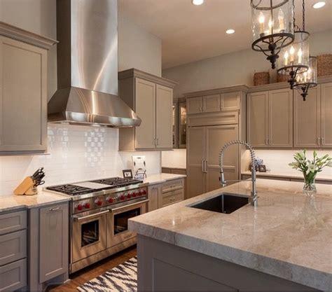pin  pamela loss  home beige kitchen beige kitchen