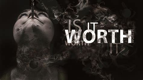 quit smoking wallpaper gallery