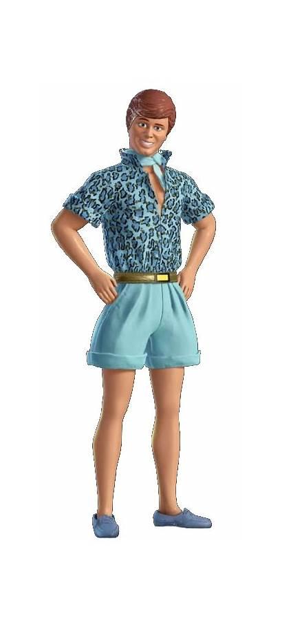 Ken Toy Story Costume Wikia Villains Personajes
