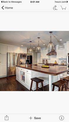 oak cabinets in kitchen white cabinets oak trim for the home oak 3562