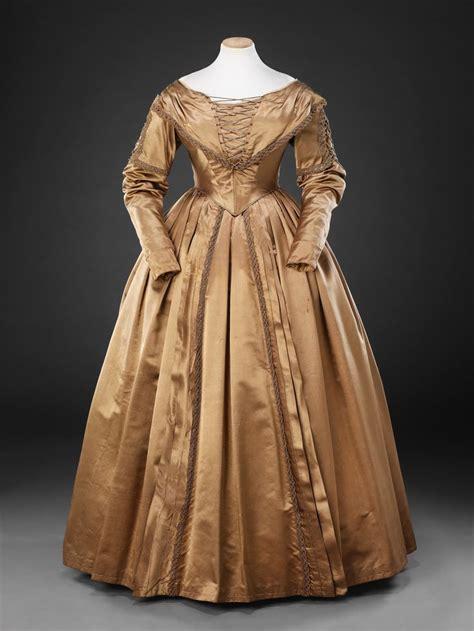 1800s South America Womens Fashion Ecosia