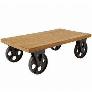 17 best ideas about coffee table with wheels on pinterest With coffee table on wheels with storage