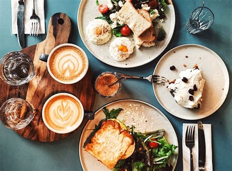 Here's Each State's Favorite Brunch Recipe, According to ...