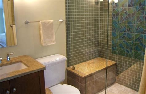 Bathroom Remodeling Ideas For Small Spaces-home Kitchen