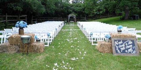 rustic manor  weddings  prices  wedding venues