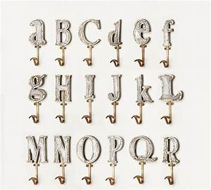 heavy metal home 30 ways to rock metal decor womenweb With heavy metal alphabet letters