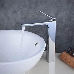 Wasserhahn Bad Modern : bad sanit r und andere baumarktartikel von beelee ~ Michelbontemps.com Haus und Dekorationen