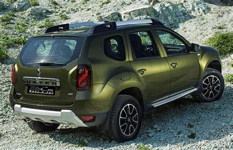 renault duster 2017 colors renault duster 2017 mike rent a car