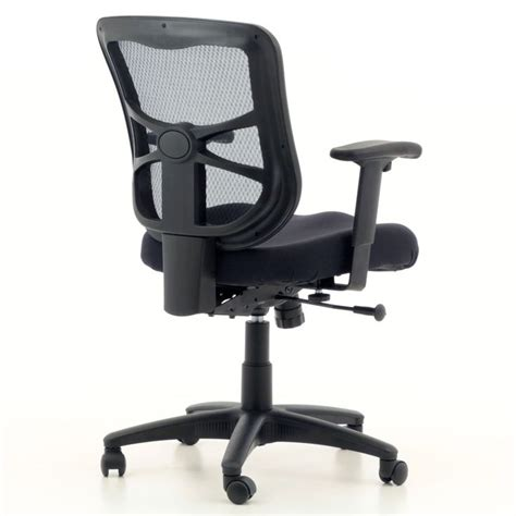 Alera Elusion Series Mesh Mid Back Swivel by 13 Best Images About Business And On Bill