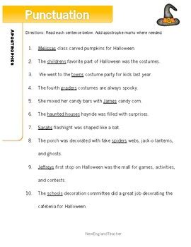 quotation marks worksheets third grade quotation best