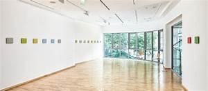 Alle Sitzmöbel In Einem Raum : raum f r kunst ~ Bigdaddyawards.com Haus und Dekorationen