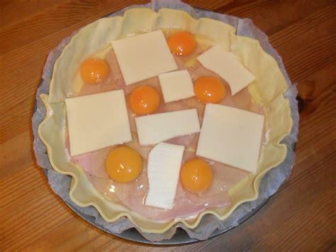 wonderful plat avec pate feuilletee 9 tarte feuillet 233 e