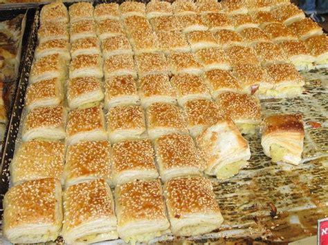 cuisine turque borek gastronomie turque