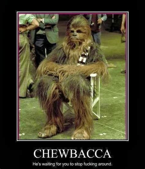 Chewbacca Meme - chewbacca meme 28 images chewbacca meme pictures to pin on pinterest pinsdaddy chewbacca