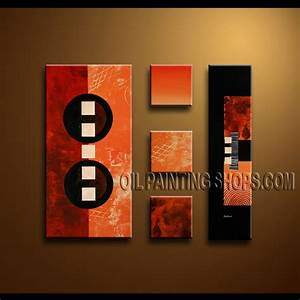painting canvas ideas for living room home design With what kind of paint to use on kitchen cabinets for contemporary abstract wall art