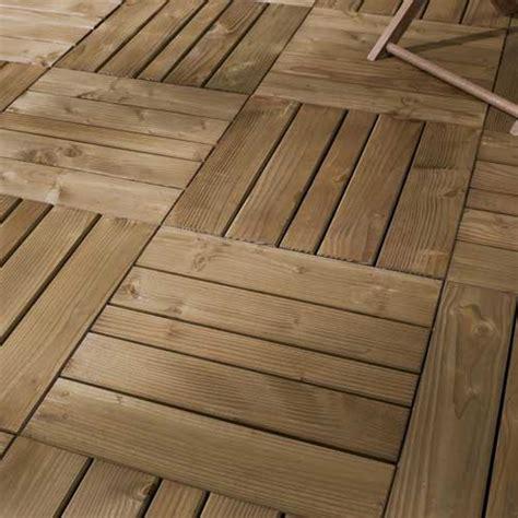 terrasse bois prix m2 pose devis terrasse bois prix de pose de terrasse bois au m2