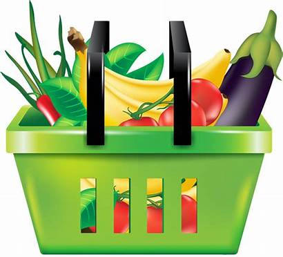 Fast Healthy Clipart Cooking Cheap Easy Transparent