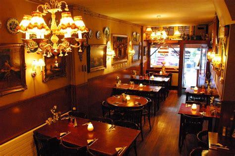The Pantry Restaurant Amsterdam Photos Restaurant The Pantry