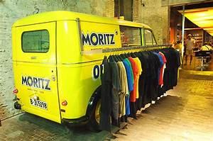 La Boutique Insolite : boutique moritz un hommage insolite la bi re barcelonaise ~ Melissatoandfro.com Idées de Décoration