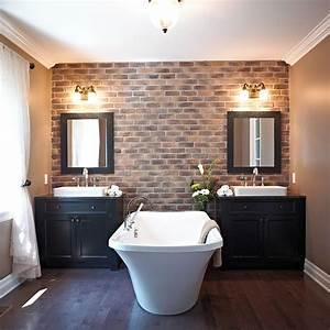 Armoire Salle De Bain Bois : fabricant de salles de bain cuisines beauregard ~ Teatrodelosmanantiales.com Idées de Décoration