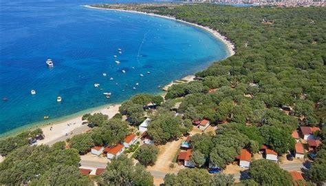 campingplatz strasko kroatien suncamp campingdreams