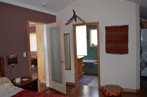 one car garage conversion single car garage conversion into bedroom bathroom laundry complete with solid birch