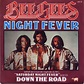 Night Fever – Wikipedia