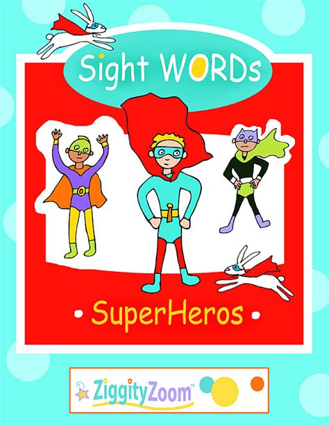 superhero theme for preschoolers kindergarten readiness national kindergarten readiness 896