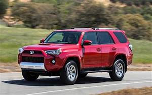 new 2017 4runner redesign http www2016newcarmodels With 2017 toyota 4runner limited invoice price