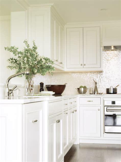 white kitchen backsplash tile ideas breathtaking of pearl tile backsplash decorating