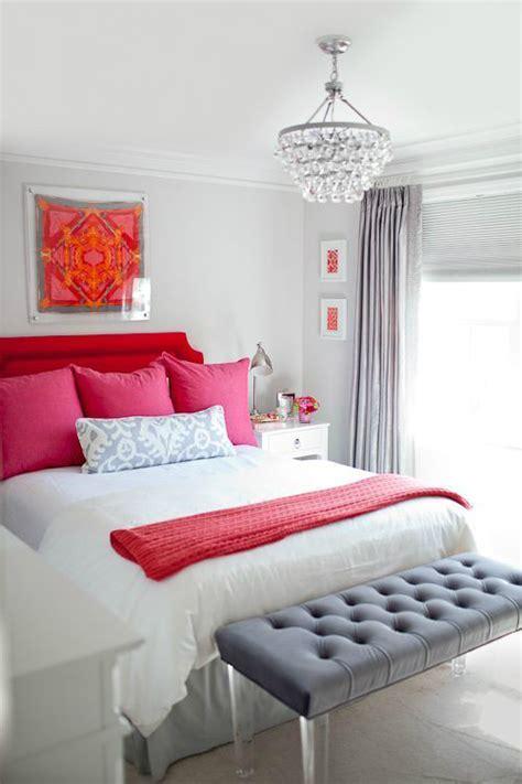 22 Stunning Bedroom Color Schemes  Decor Advisor