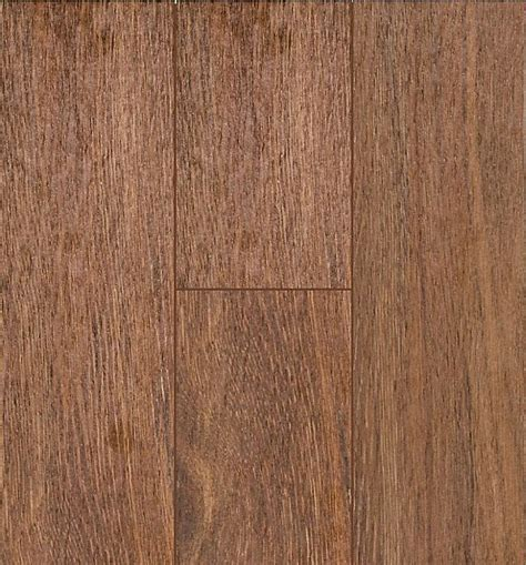 36 best images about floors wood look tile on