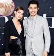 Who Is Liv Lo? Henry Golding's Wife Complete Wiki ...