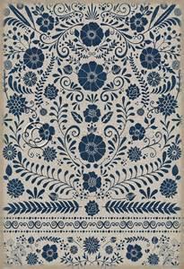 vinyl tile patterns studio design gallery best design