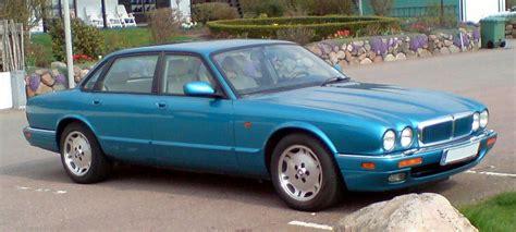 books about how cars work 1995 jaguar xj series auto manual file jaguar xj sport 1995 aquamarine jpg wikimedia commons