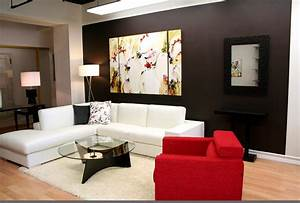 contemporary dining sets luxury living room sets expensive With modern day living room furniture